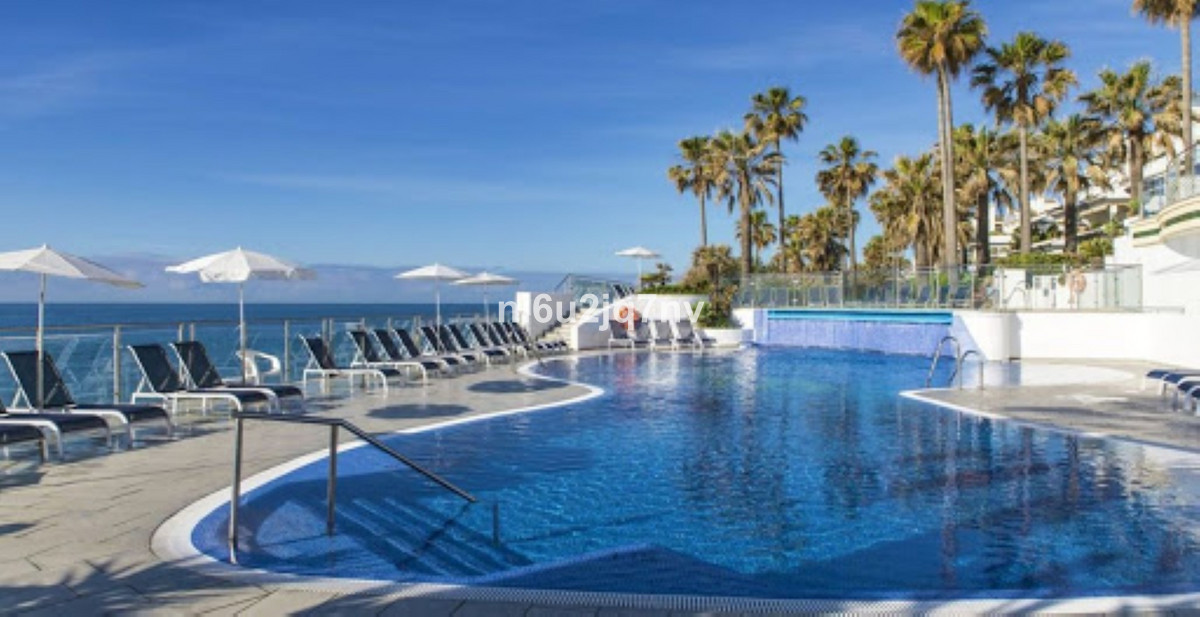 Ref:R3344386 Townhouse - Terraced For Sale in Estepona