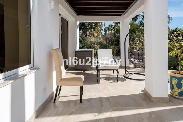 R3063055: Villa - Detached for sale in El Paraiso