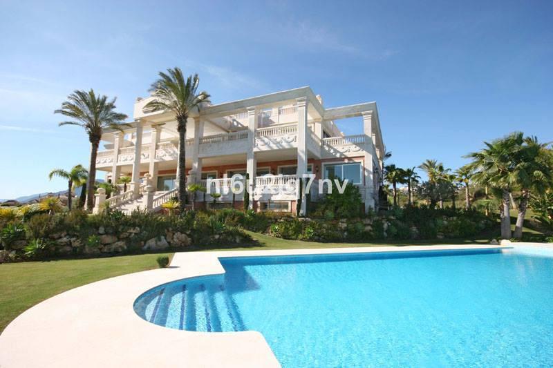 Ref:R2699072 Villa - Detached For Sale in Santa Clara