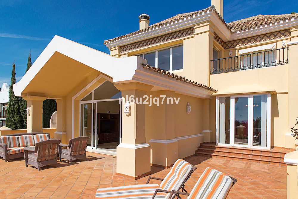 R2840660: Villa - Detached for sale in La Quinta