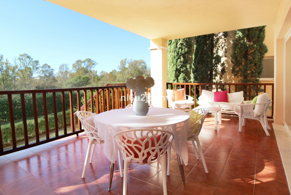 R3501664: Apartment - Ground Floor for sale in Atalaya
