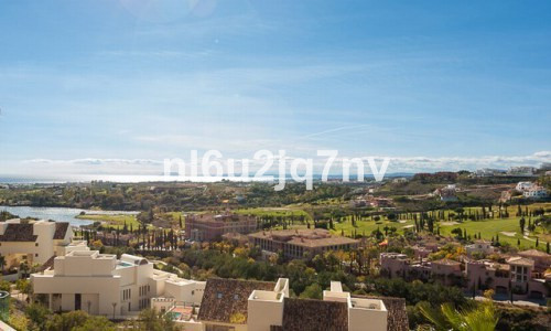 R2892128: Apartment - Middle Floor for sale in Los Flamingos