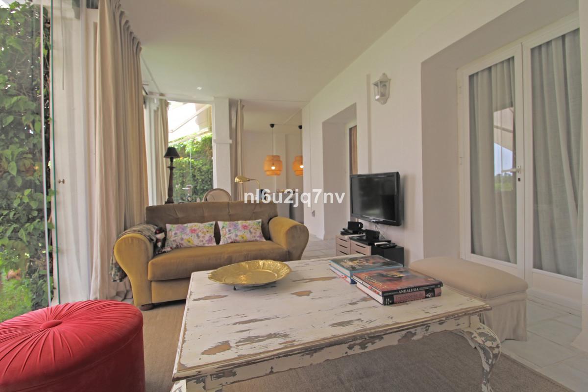 R3468874: Apartment - Ground Floor for sale in La Quinta