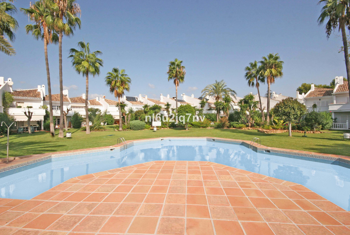 Ref:R2770880 Townhouse - Terraced For Sale in Bel Air