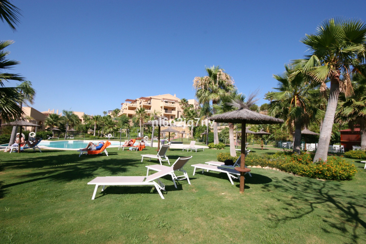 Ref:R3286828 Apartment - Penthouse For Sale in Benahavís