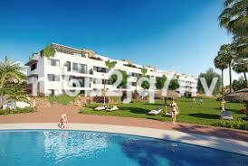 Ref:R2764991 Apartment - Middle Floor For Sale in La Cala