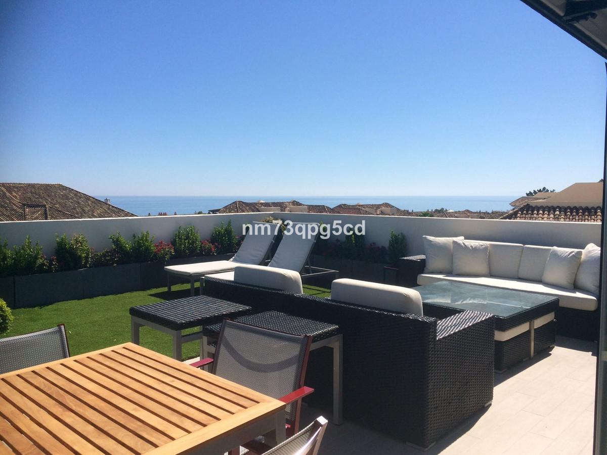Nuestras Propiedades En Alquiler En Bah A De Marbella Marbella  # Muebles Roque Bahia Blanca