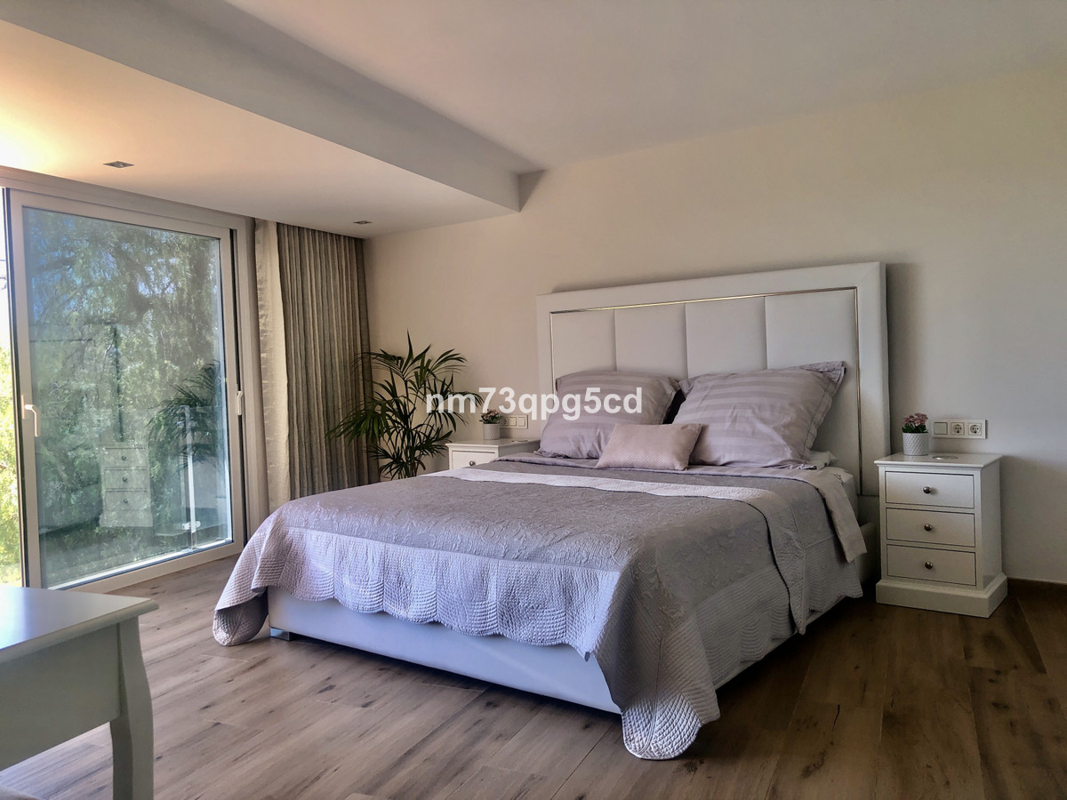 R3651524: Villa - Detached for sale in Guadalmina Alta