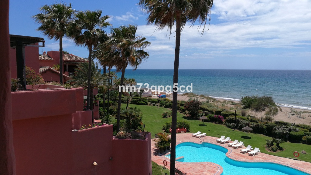 R3522550: Apartment - Penthouse for sale in El Rosario