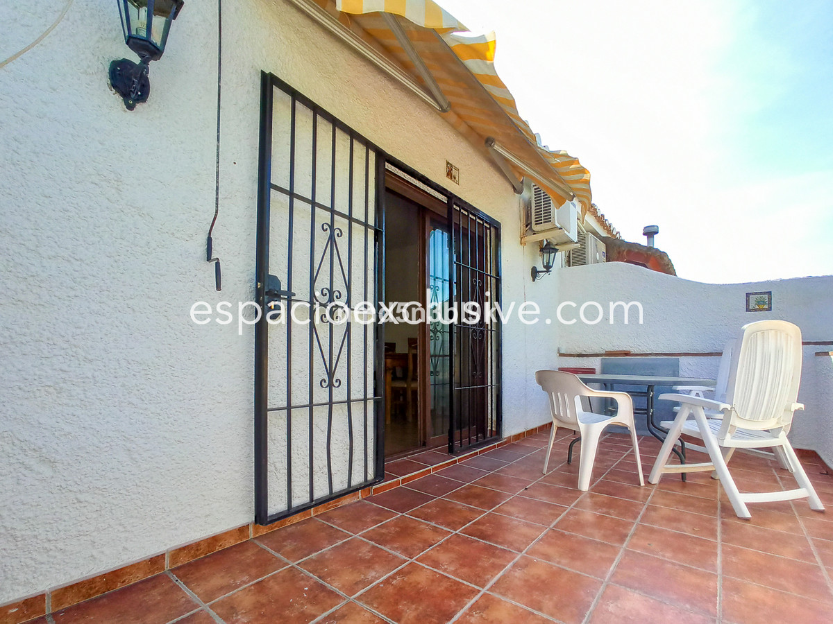 House - Benalmadena - R3730270 - mibgroup.es