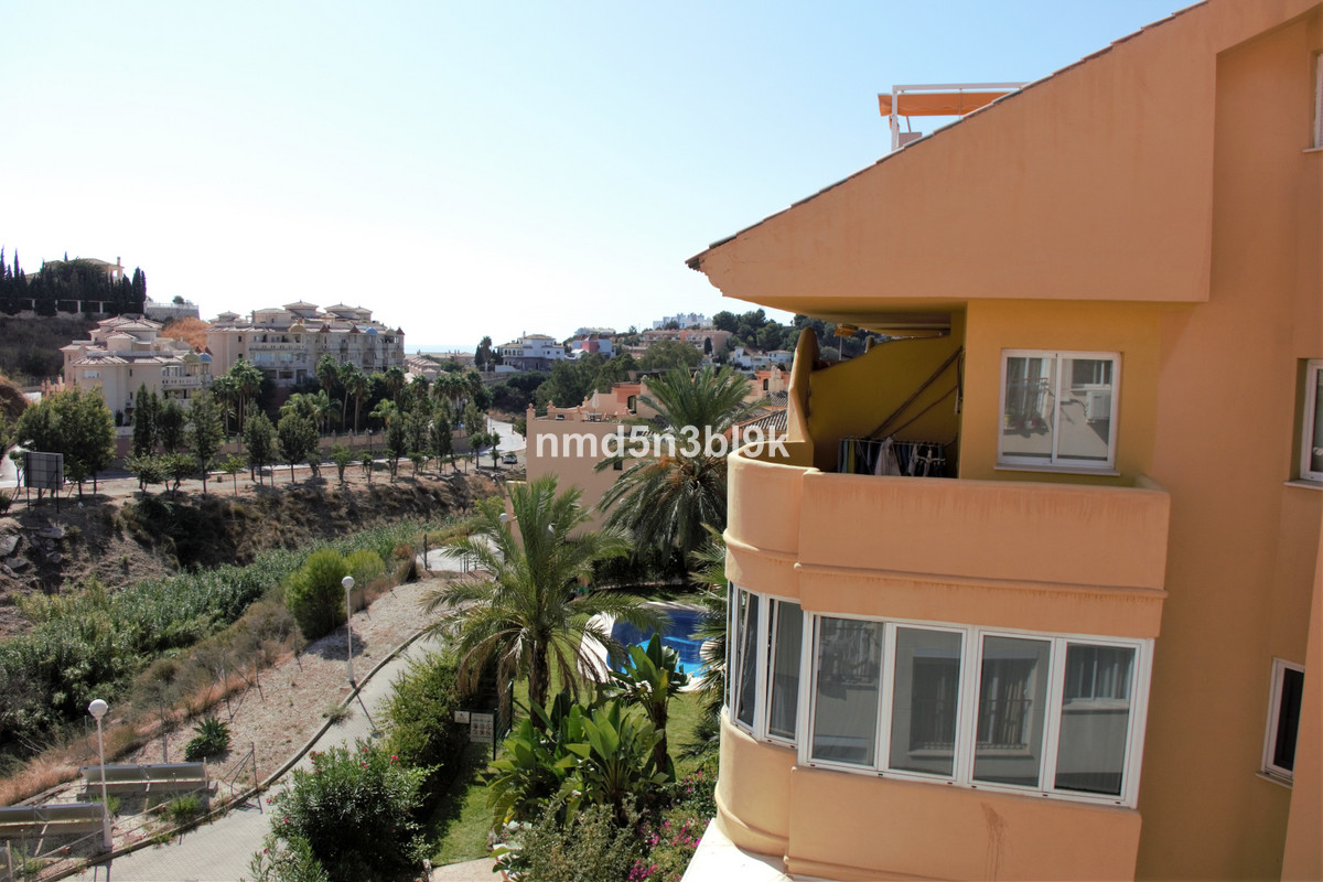 R3268402: Apartment for sale in Fuengirola