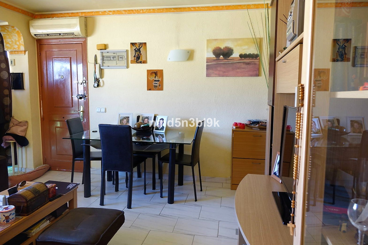 R3128602: Apartment for sale in Fuengirola