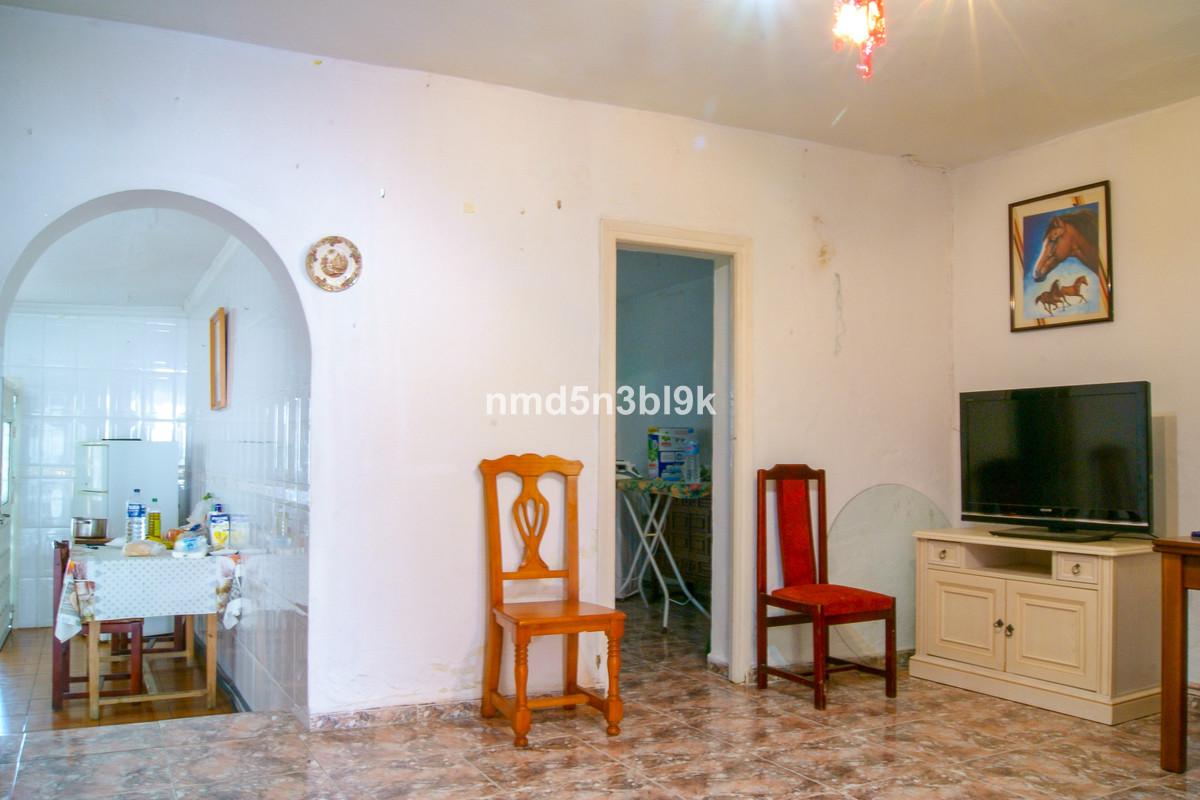 House en Alhaurín de la Torre R3414988 15