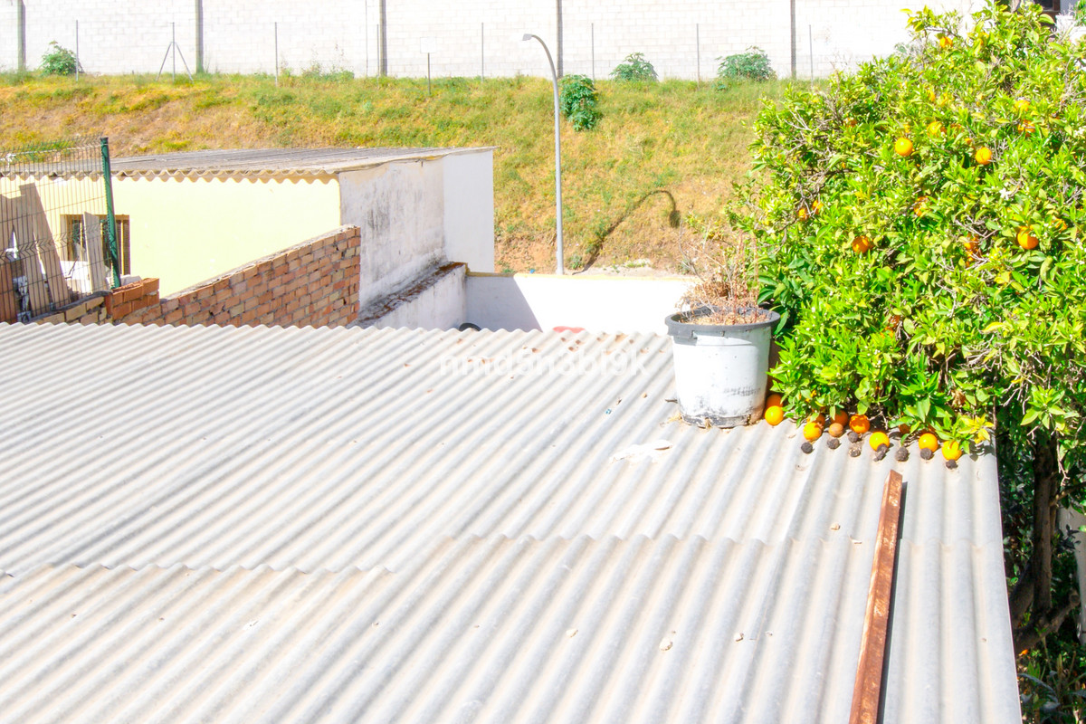 House en Alhaurín de la Torre R3414988 17