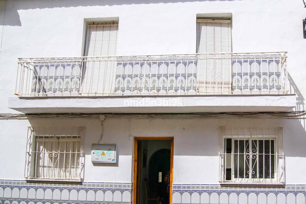 House en Alhaurín de la Torre R3414988 2