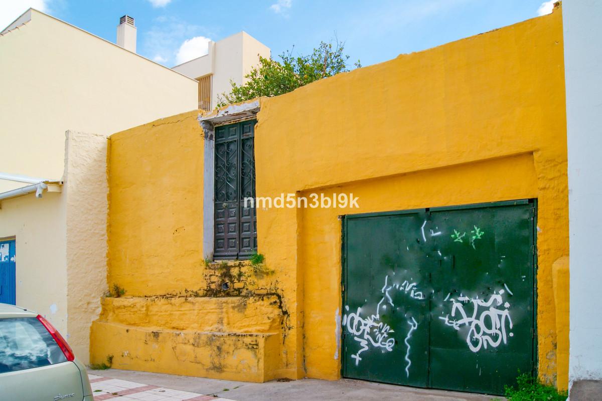 House en Alhaurín de la Torre R3414988 20