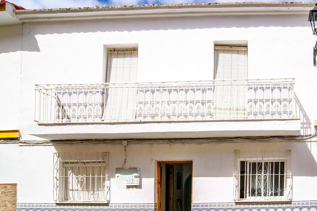 House en Alhaurín de la Torre R3414988 3
