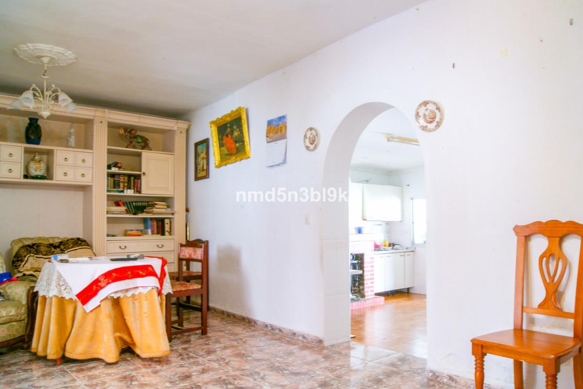 House en Alhaurín de la Torre R3414988 6