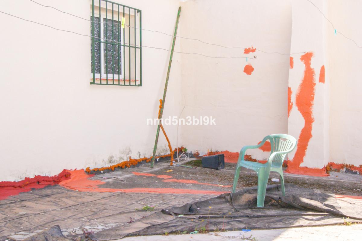 House en Alhaurín de la Torre R3414988 9