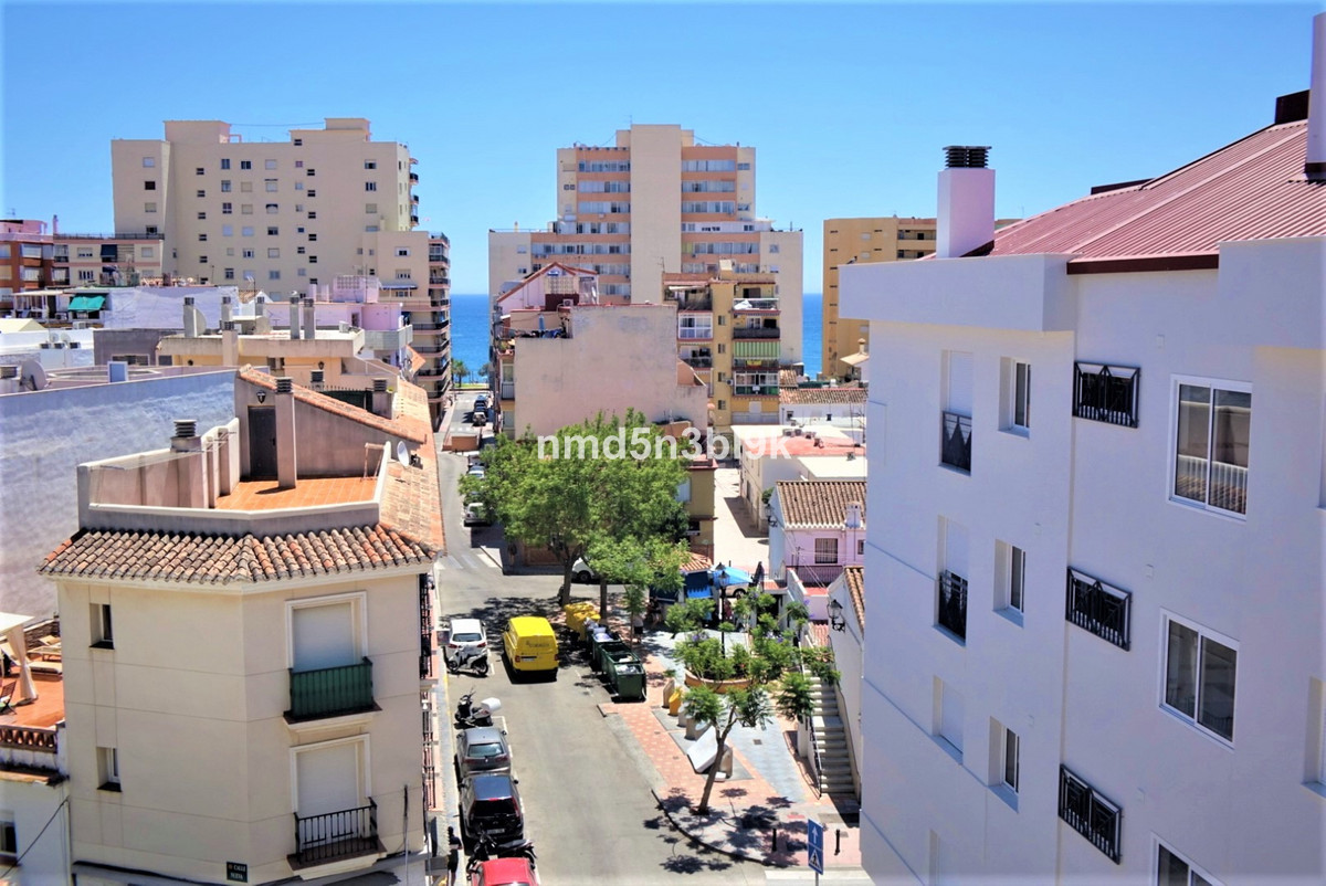 R3192595: Apartment for sale in Fuengirola