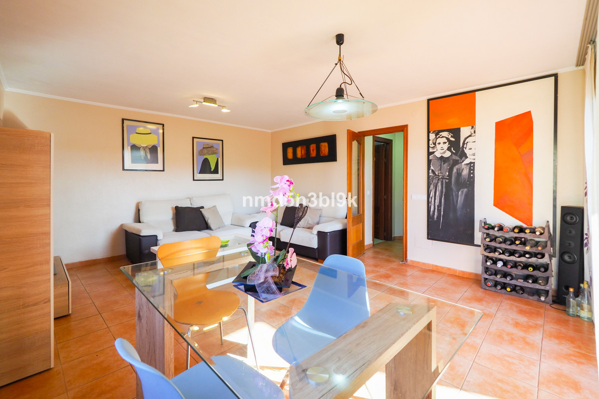 4 Bedroom Terraced Townhouse For Sale El Coto