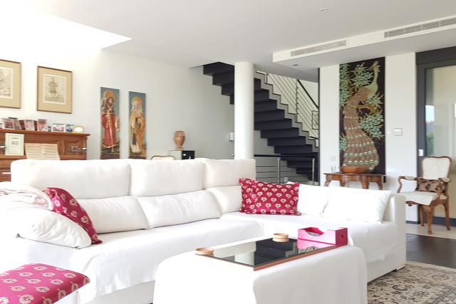 R3289273   Townhouse in Marbella – € 1,170,000 – 2 beds, 2.5 baths