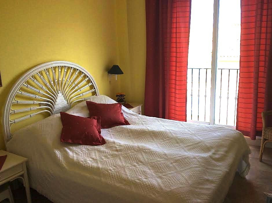 3 Bedroom Townhouse for sale Calahonda