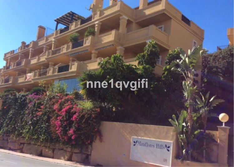 Costa del Sol - Riviera del Sol