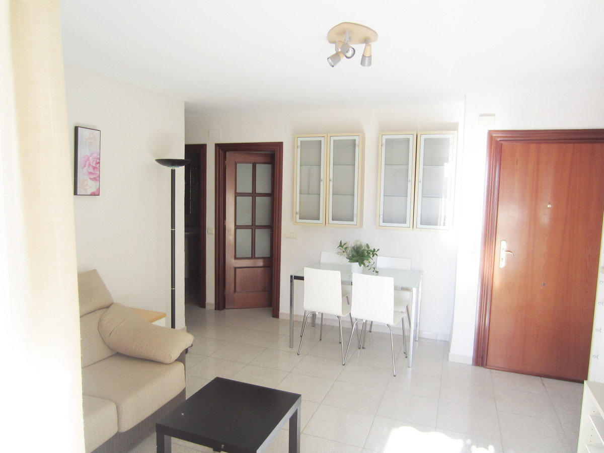 R3192967: Apartment for sale in Arroyo de la Miel