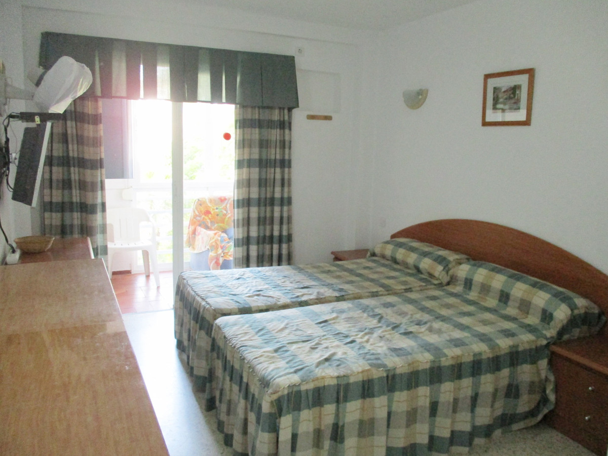 R3198499: Studio for sale in Benalmadena Costa