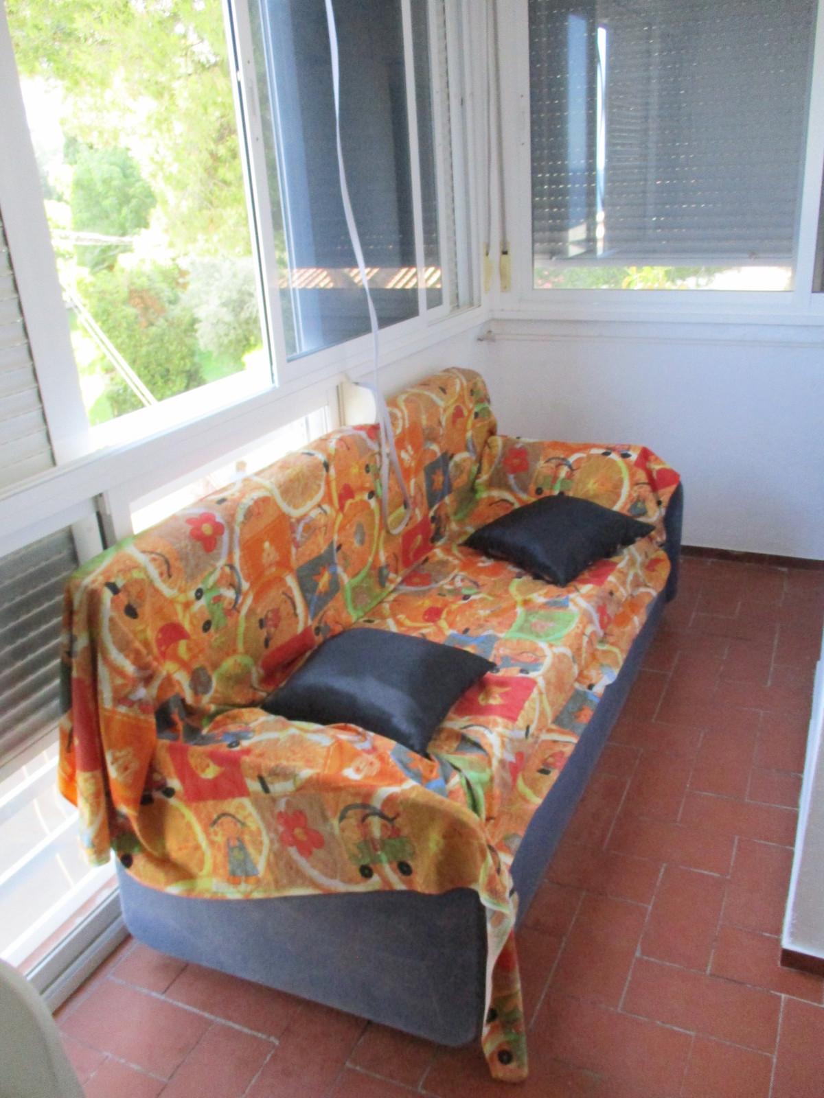 R3198499: Studio for sale in Benalmadena Costa