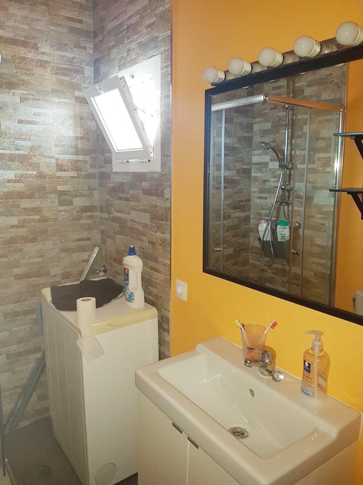 R3196147: Studio for sale in El Pinillo