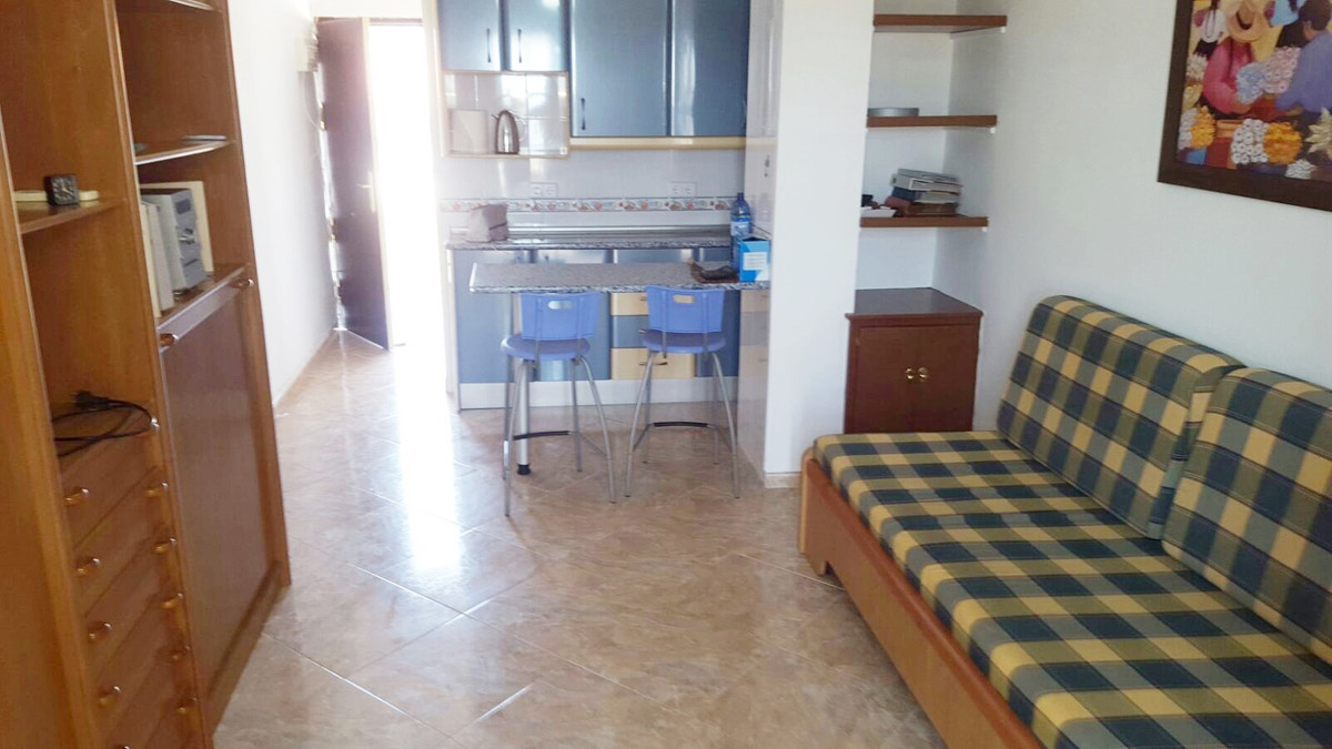 R3203242: Studio for sale in El Pinillo