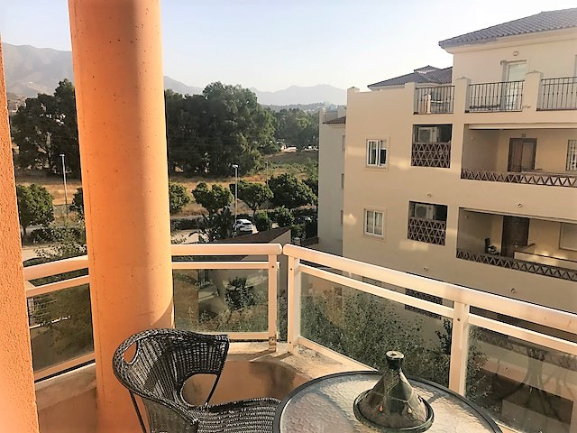 R3254398: Apartment for sale in La Cala Hills