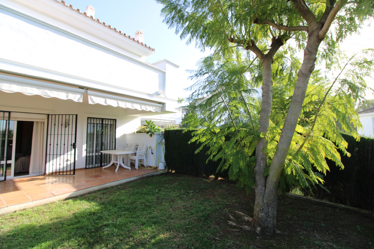 Ref:R3605768 Apartment For Sale in Casares