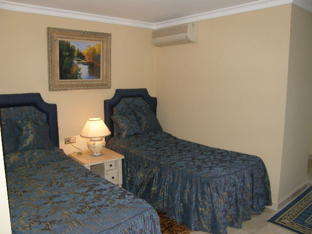 Villa – Chalet en venta, Sotogrande Alto – R3008915
