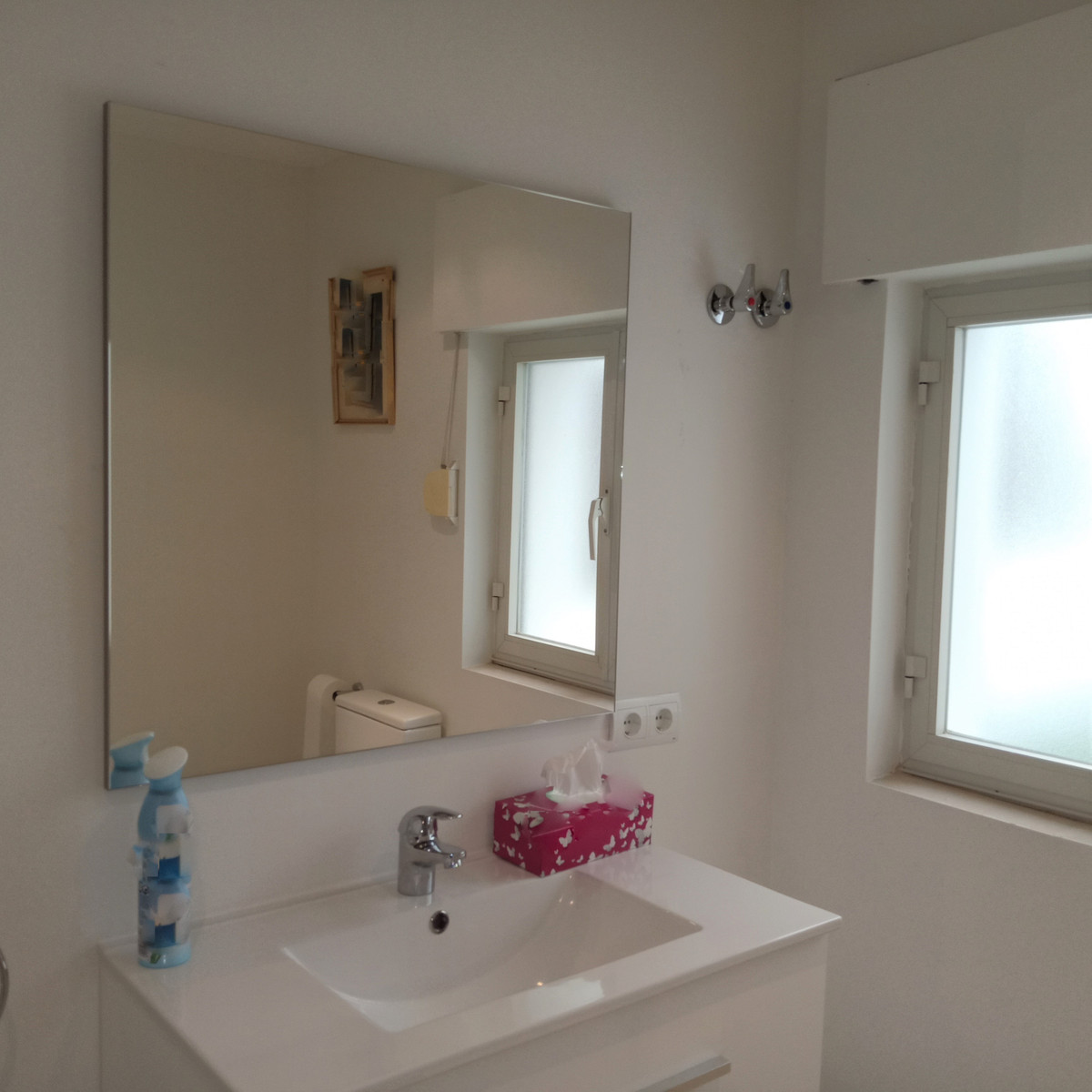 Apartamento con 3 Dormitorios en Venta Sotogrande Puerto