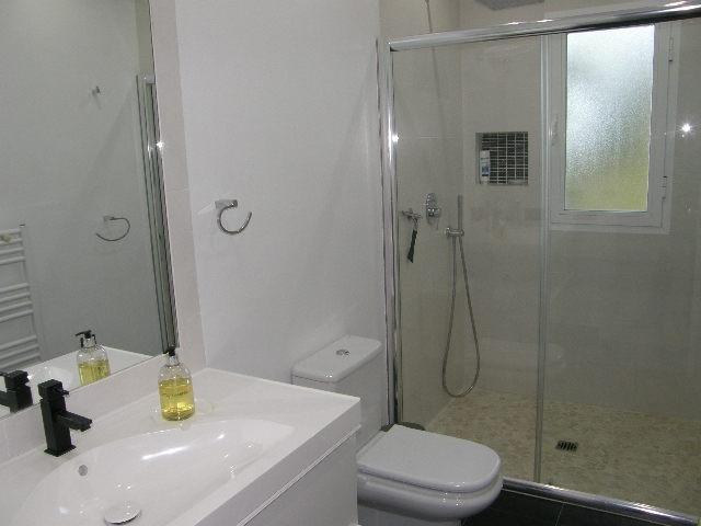 Villa – Chalet en venta, Sotogrande Costa – R3008738