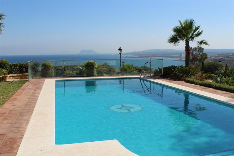 Marbella Banus Villa – Chalet en venta en Punta Chullera – R3219685