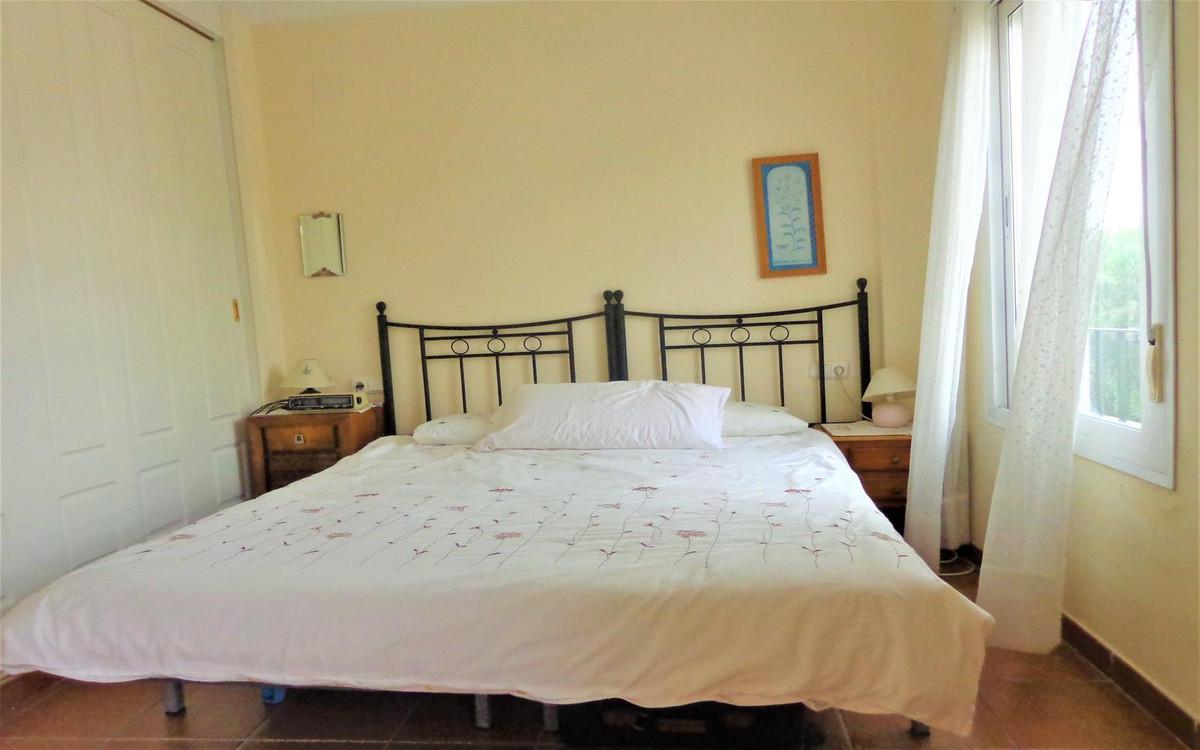 R3295444: Apartment for sale in La Alcaidesa