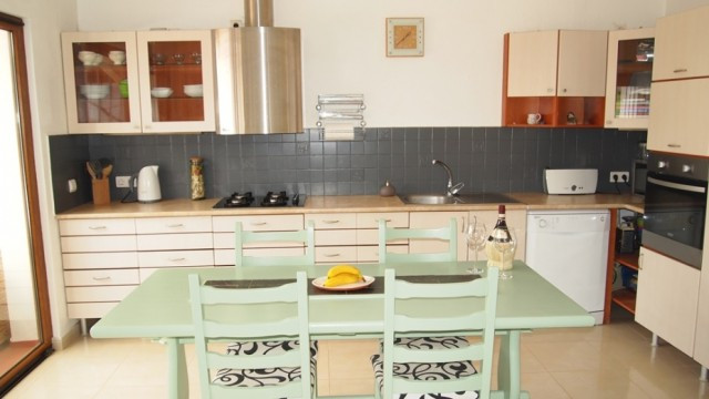 Villa – Chalet en venta, Sotogrande Costa – R3009683