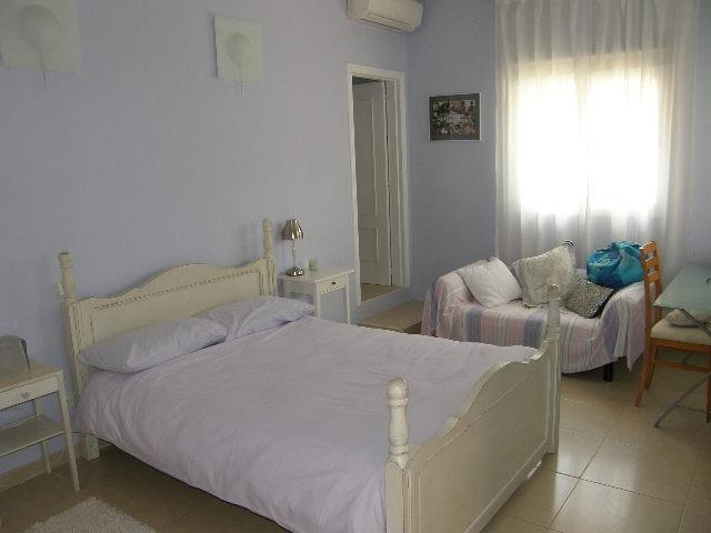 Villa con 5 Dormitorios en Venta Sotogrande Costa
