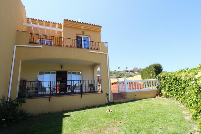 House - La Alcaidesa