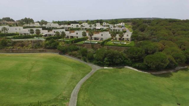 Villa – Chalet en venta, Sotogrande Alto – R3009671