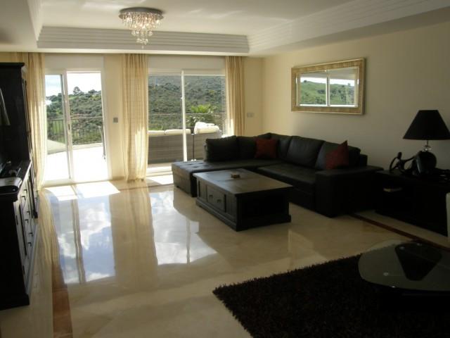 Apartamento Planta Media a la venta, San Roque – R3009368