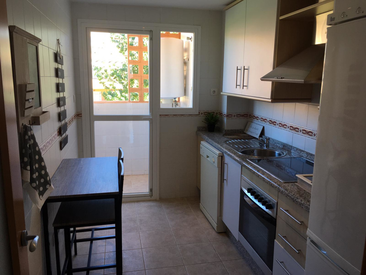R3307042: Apartment for sale in Casares
