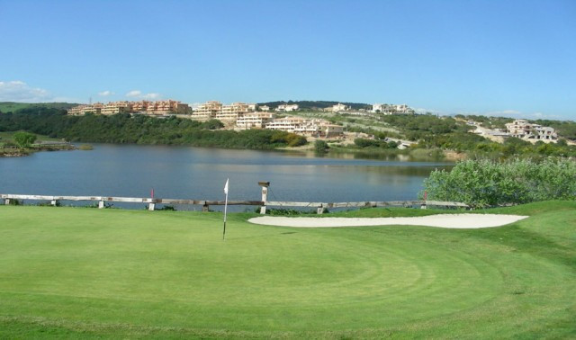 Large 3 bedroom 3 bathroom raised ground floor apartment with big partly covered terrace. The proper,Spain