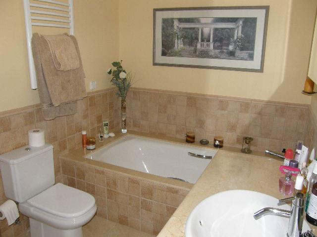 Villa – Chalet en venta, Sotogrande Alto – R3298912