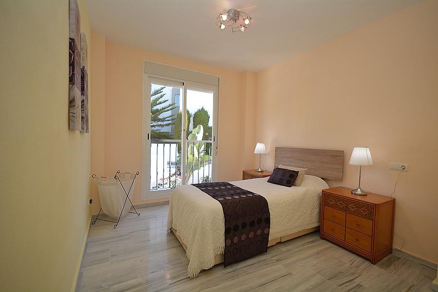 Apartamento en Venta en Los Arqueros – R3175351