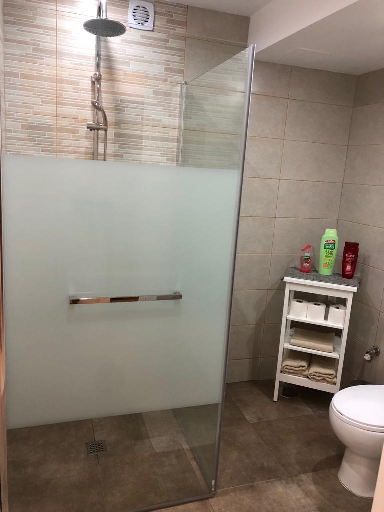 Apartamento en Venta en El Rosario – R3318364
